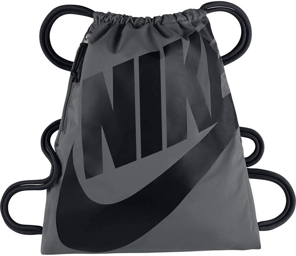 Nike BA5351, Mochila Unisex