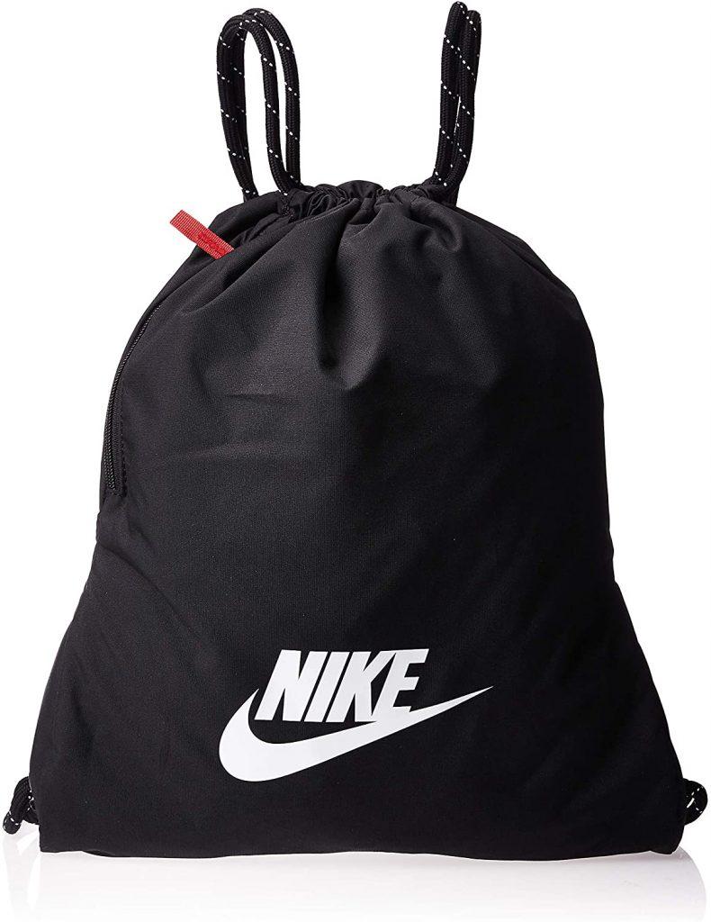 Nike Nk Heritage Gmsk-2.0 Bolsa de Deporte, Unisex Adulto
