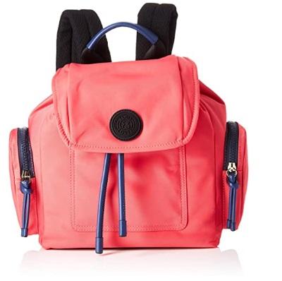 TOUS Doromy, Bolso mochila para Mujer, 29x32x14 cm (W x H x L)